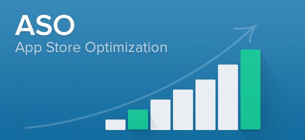 10 خطوات هامة في تحسين نتائج التطبيقات وأهم الأدوات للوصول لمليون تنزيل